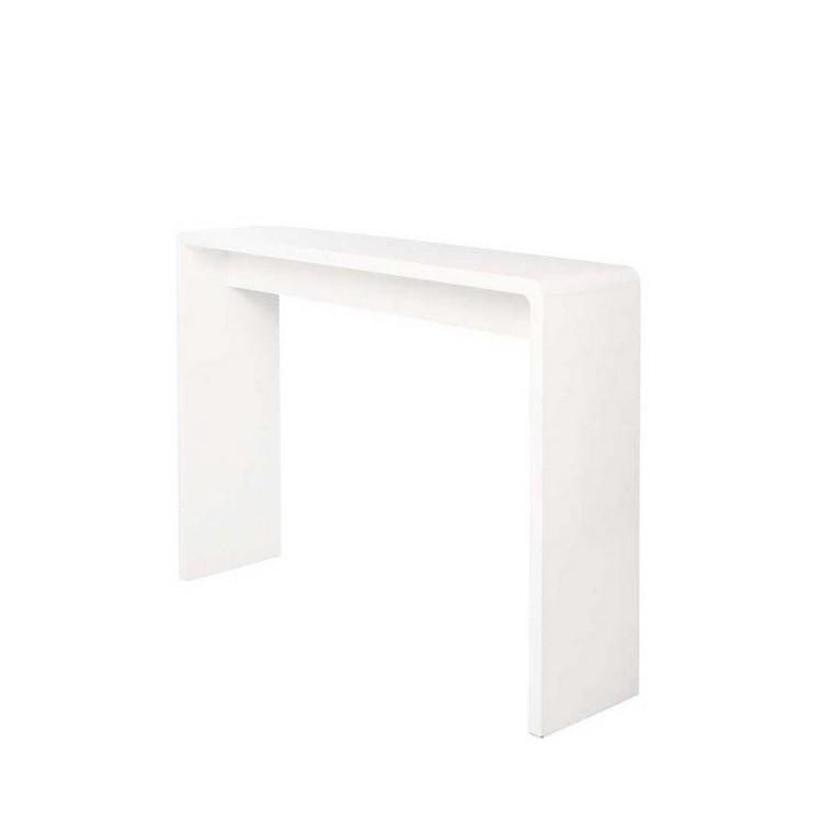 konsolentisch von kare design bei home24 kaufen home24. Black Bedroom Furniture Sets. Home Design Ideas