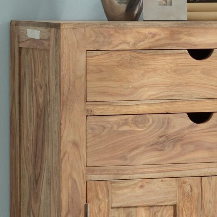 jetzt bei home24 kommode von wolf m bel home24. Black Bedroom Furniture Sets. Home Design Ideas