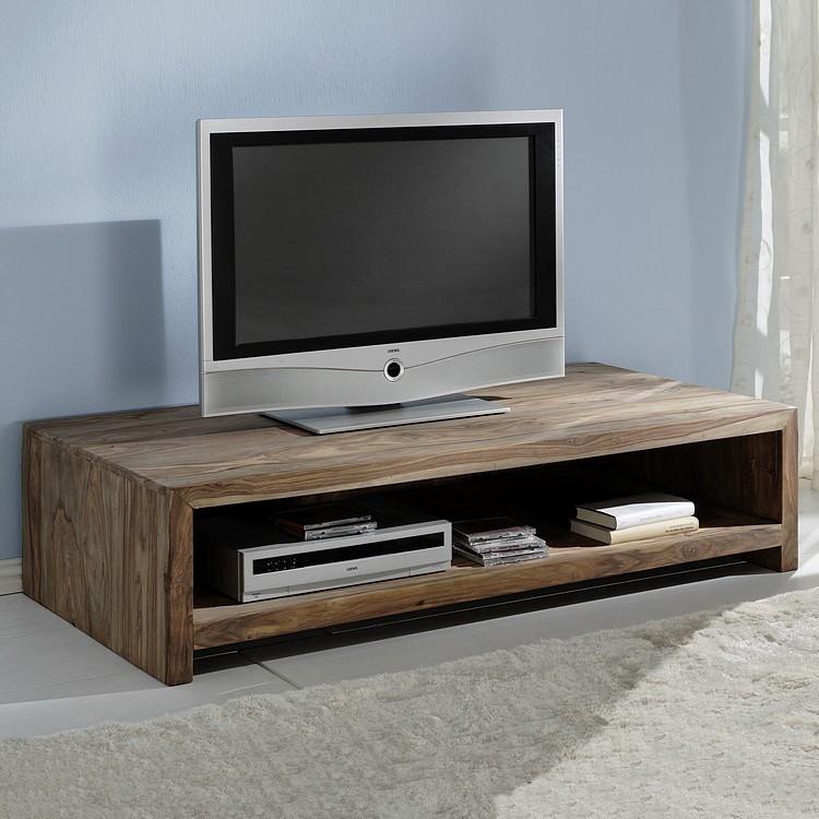 jetzt bei home24 lowboard von wolf m bel home24. Black Bedroom Furniture Sets. Home Design Ideas