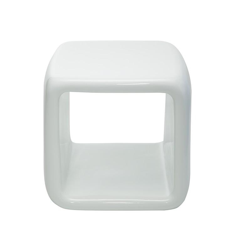 jetzt bei home24 beistelltisch von fredriks home24. Black Bedroom Furniture Sets. Home Design Ideas