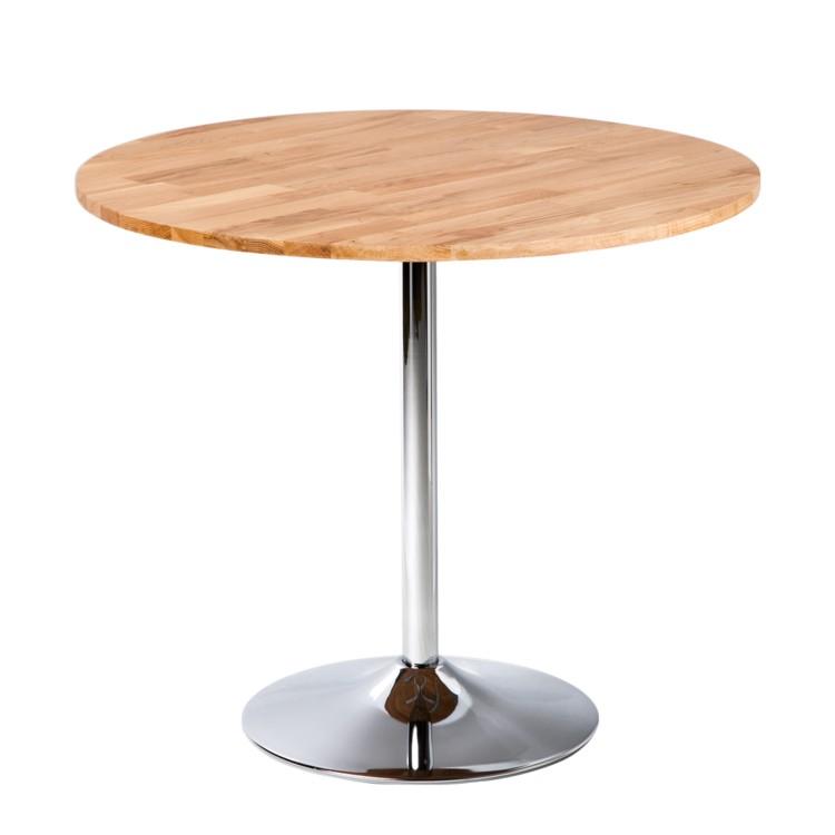 esstisch rund massiv awesome esstisch rund glas with esstisch rund massiv simple esstisch holz. Black Bedroom Furniture Sets. Home Design Ideas