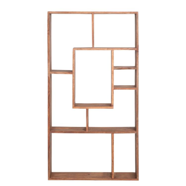 kast authentico 150cm hoog. Black Bedroom Furniture Sets. Home Design Ideas