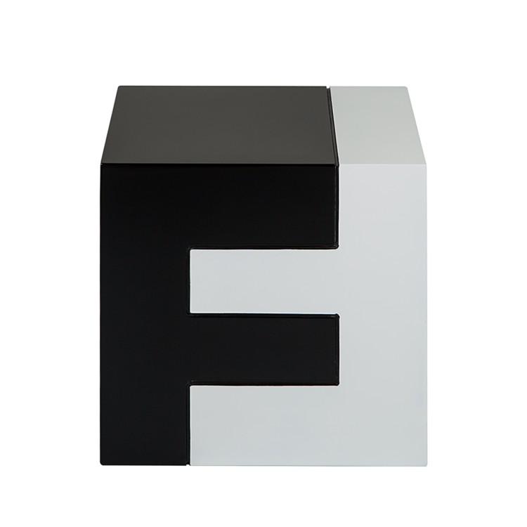 beistelltisch von fredriks bei home24 bestellen home24. Black Bedroom Furniture Sets. Home Design Ideas