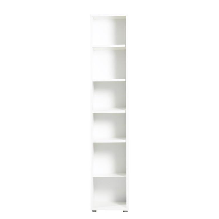 etag re bocca 6 compartiments. Black Bedroom Furniture Sets. Home Design Ideas