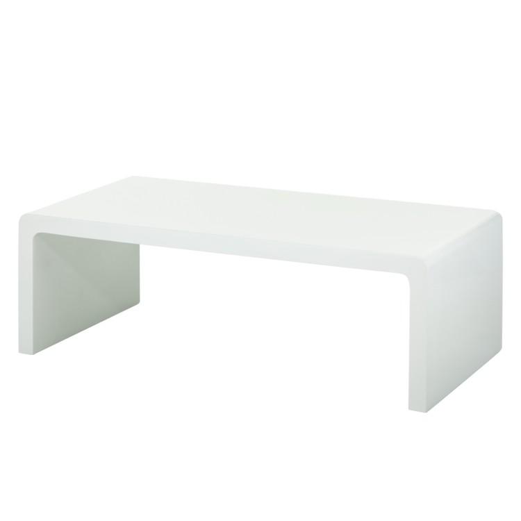 couchtisch von fredriks bei home24 bestellen home24. Black Bedroom Furniture Sets. Home Design Ideas