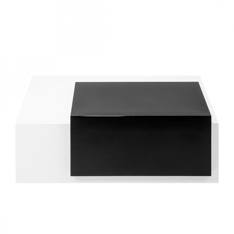 jetzt bei home24 couchtisch von roomscape home24. Black Bedroom Furniture Sets. Home Design Ideas