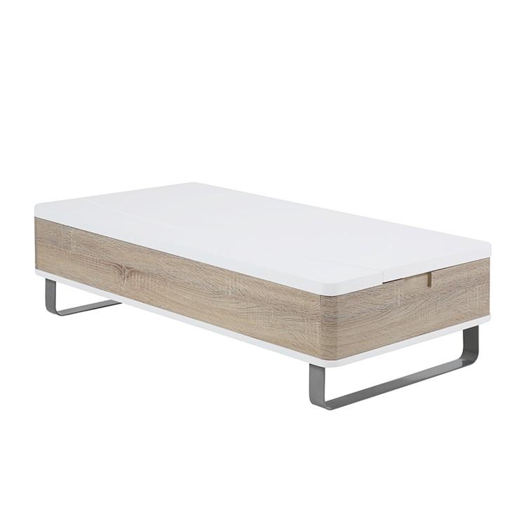 couchtisch von roomscape bei home24 kaufen home24. Black Bedroom Furniture Sets. Home Design Ideas