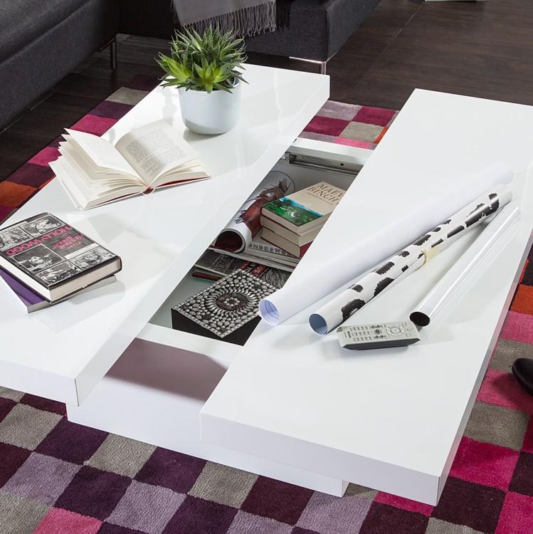 couchtisch mit funktion weiss ihr traumhaus ideen. Black Bedroom Furniture Sets. Home Design Ideas