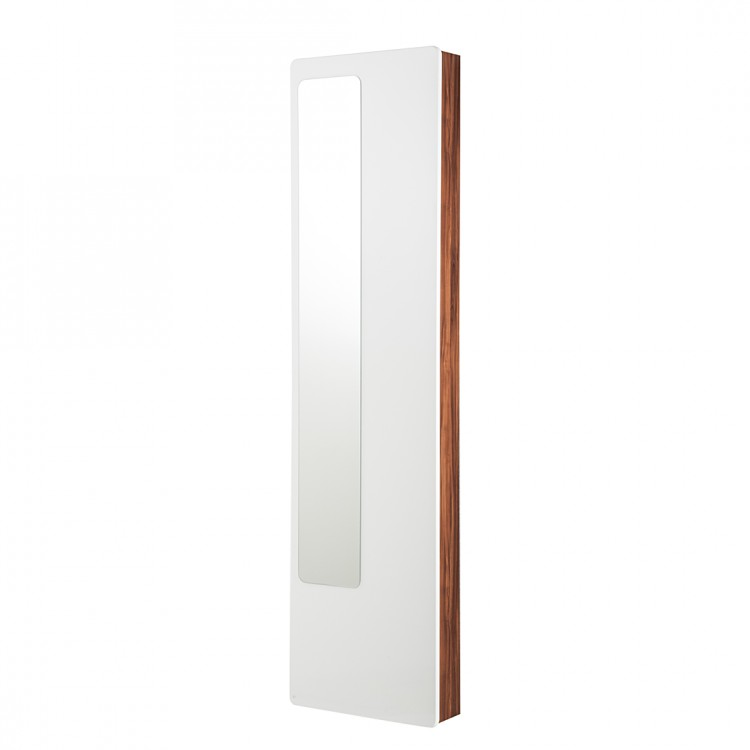 Armoire chaussure miroir for Armoire chaussures miroir