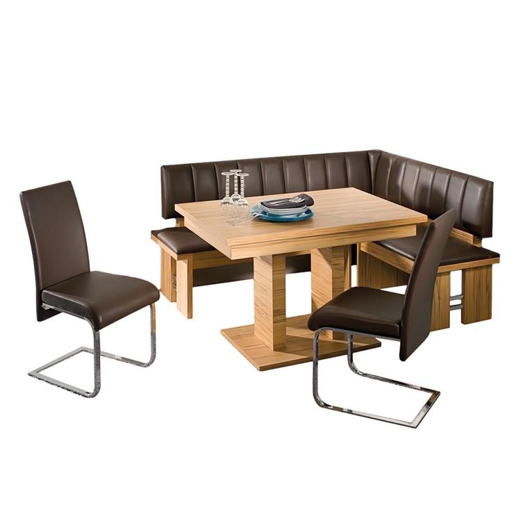 jetzt bei home24 essgruppe von modoform home24. Black Bedroom Furniture Sets. Home Design Ideas