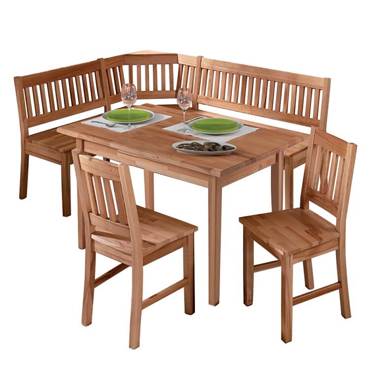 essgruppe von ars natura bei home24 kaufen home24. Black Bedroom Furniture Sets. Home Design Ideas