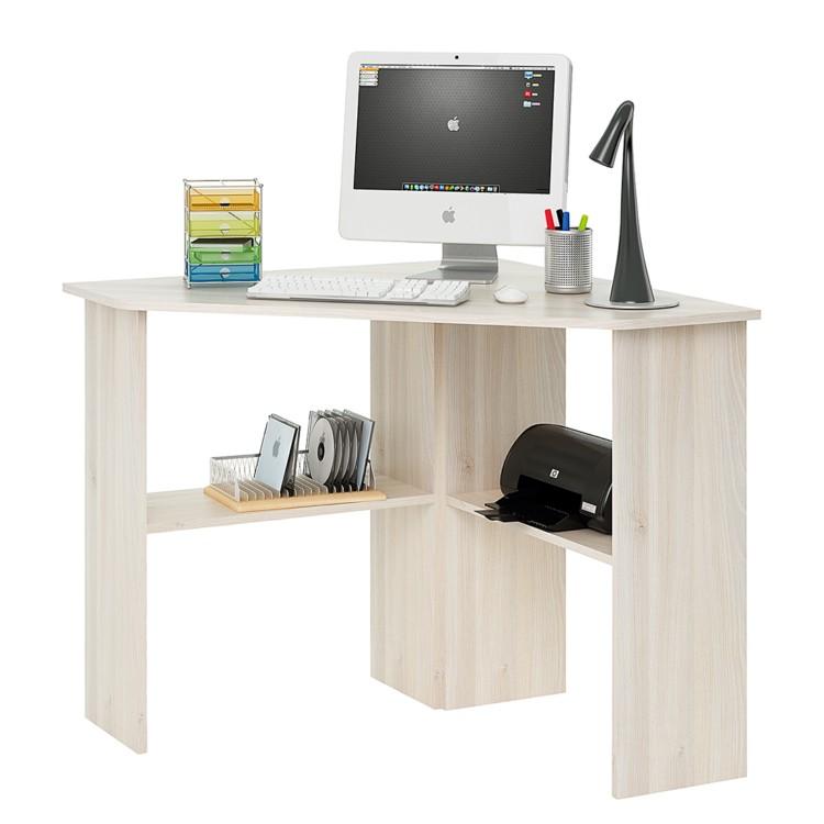 california b rotisch f r ein modernes zuhause home24. Black Bedroom Furniture Sets. Home Design Ideas