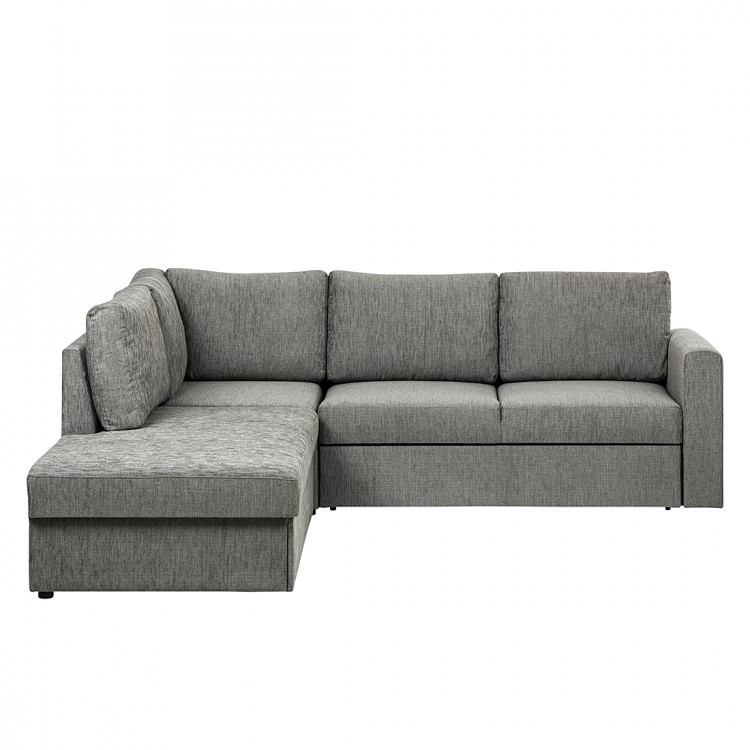 jetzt bei home24 sofa mit schlaffunktion von fredriks home24. Black Bedroom Furniture Sets. Home Design Ideas