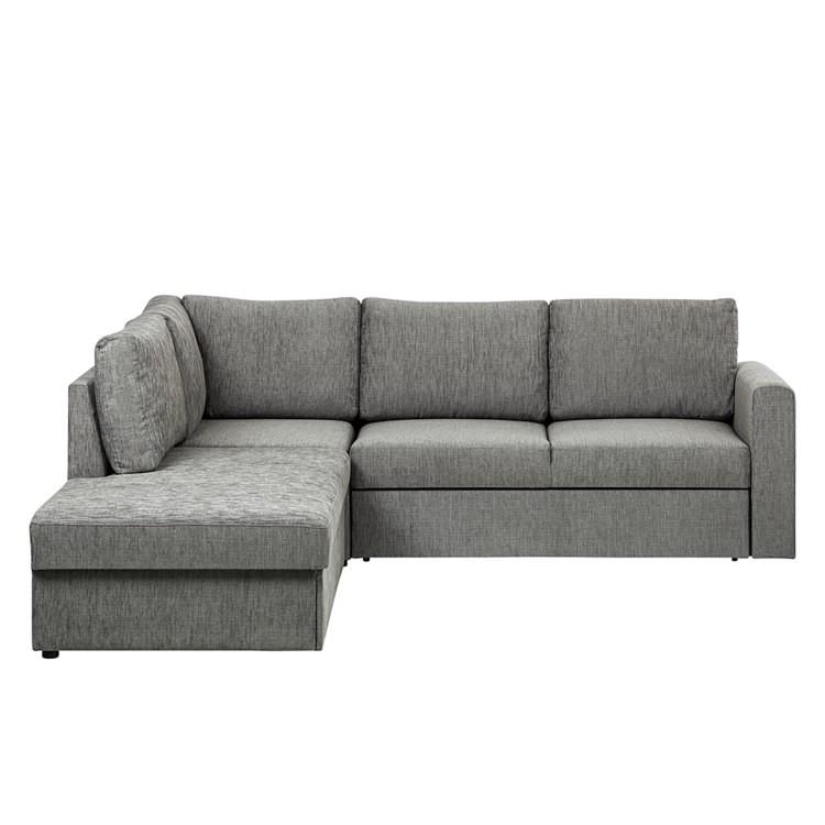 berwurf ottomane stretch husse sofa mit ottomane. Black Bedroom Furniture Sets. Home Design Ideas