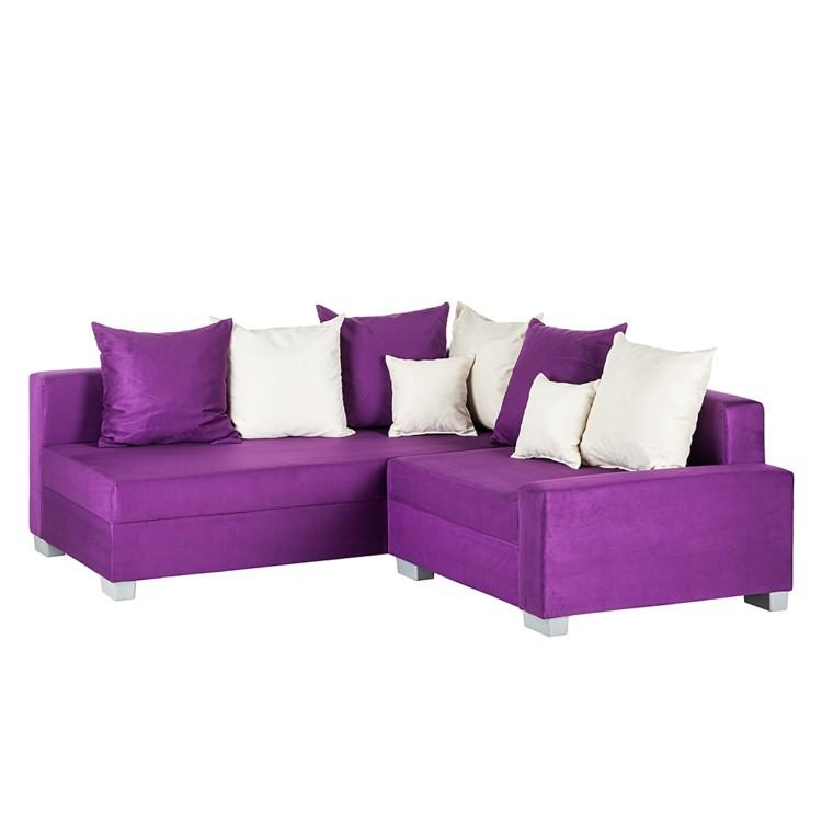 jetzt bei home24 ecksofa von monaco home24. Black Bedroom Furniture Sets. Home Design Ideas