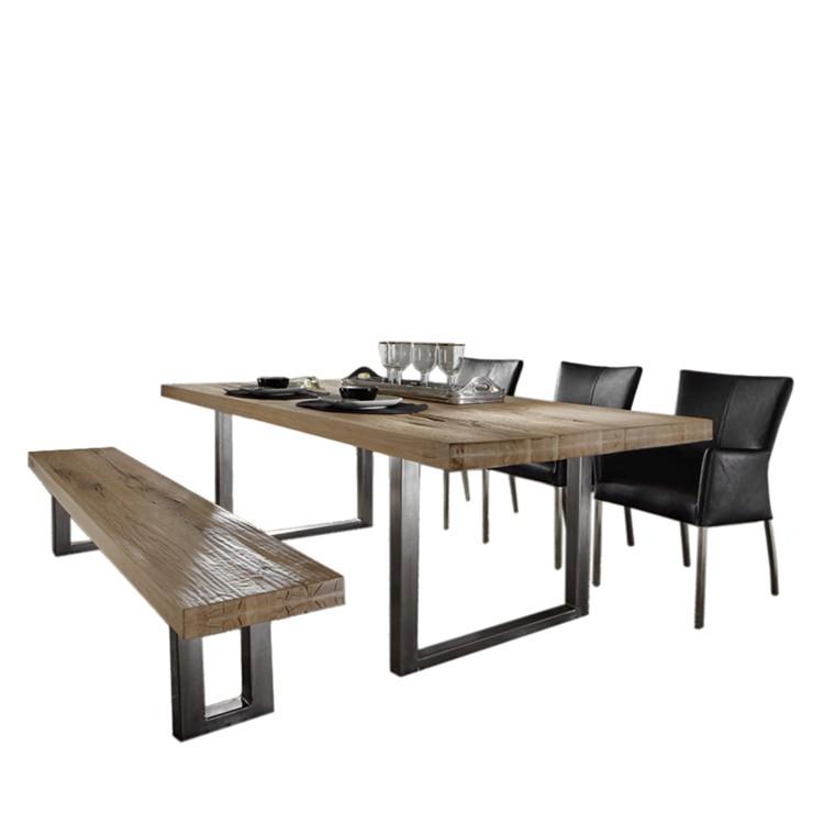 Essgruppe von Möbel Exclusive bei Home24 kaufen  Home24