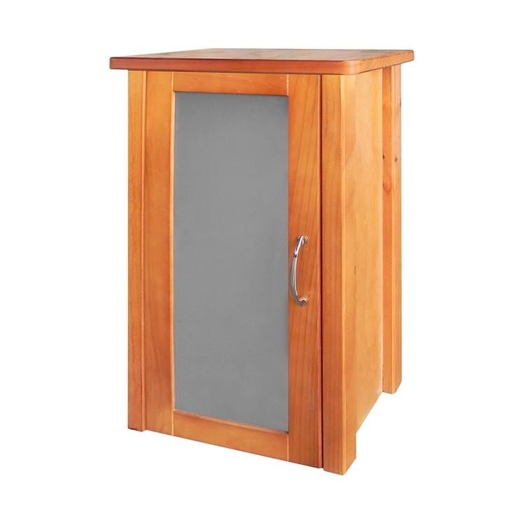 jetzt bei home24 h ngeschrank von lars larson home24. Black Bedroom Furniture Sets. Home Design Ideas