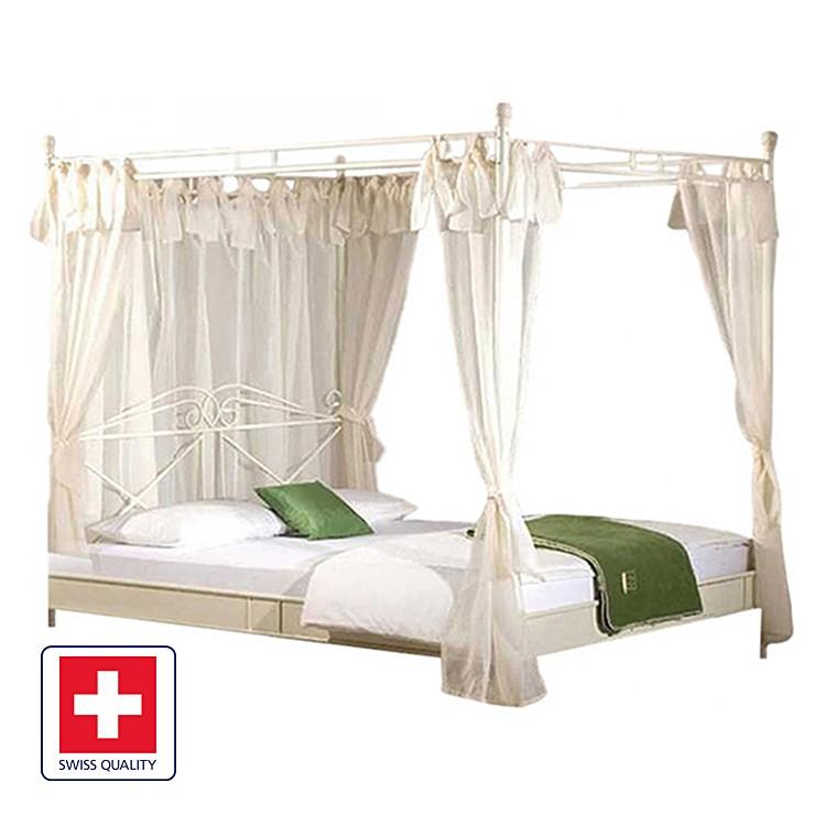 hemelbed venedig. Black Bedroom Furniture Sets. Home Design Ideas