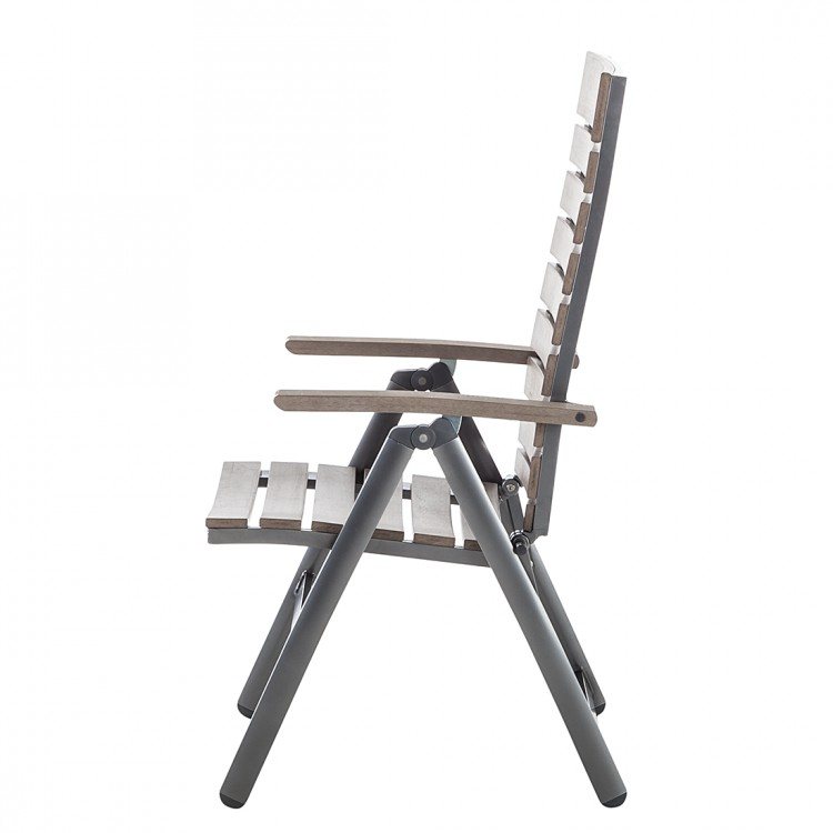 klappstuhl summer flair 2er set online kaufen home24. Black Bedroom Furniture Sets. Home Design Ideas