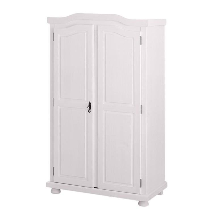 schrank von home24 bei home24 kaufen home24. Black Bedroom Furniture Sets. Home Design Ideas