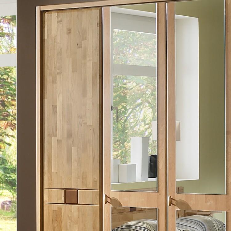 venus hamminkeln orangerie sauna ch