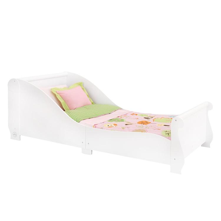 einzelbett von kidkraft bei home24 bestellen home24. Black Bedroom Furniture Sets. Home Design Ideas