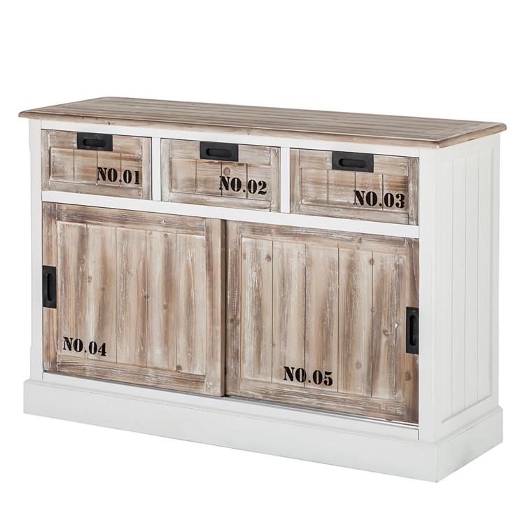 kommode von jack alice bei home24 bestellen home24. Black Bedroom Furniture Sets. Home Design Ideas