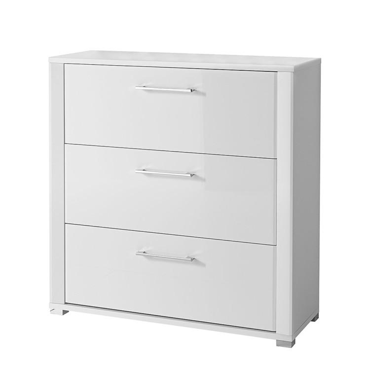 modoform kommode f r ein modernes zuhause home24. Black Bedroom Furniture Sets. Home Design Ideas