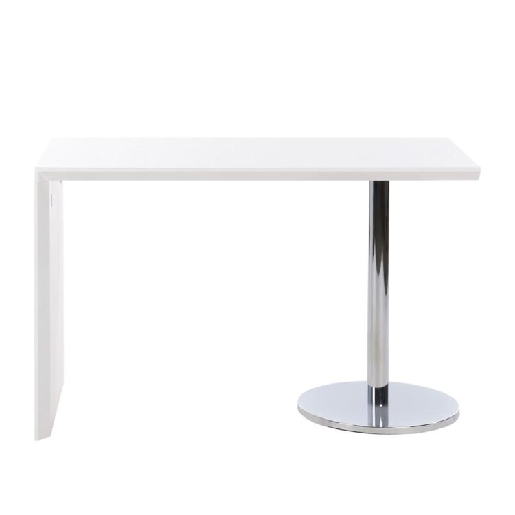 tisch von roomscape bei home24 bestellen home24. Black Bedroom Furniture Sets. Home Design Ideas