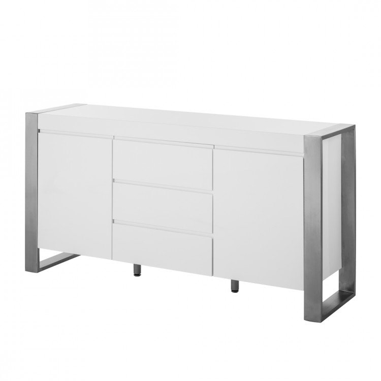 sideboard von loftscape bei home24 bestellen home24. Black Bedroom Furniture Sets. Home Design Ideas