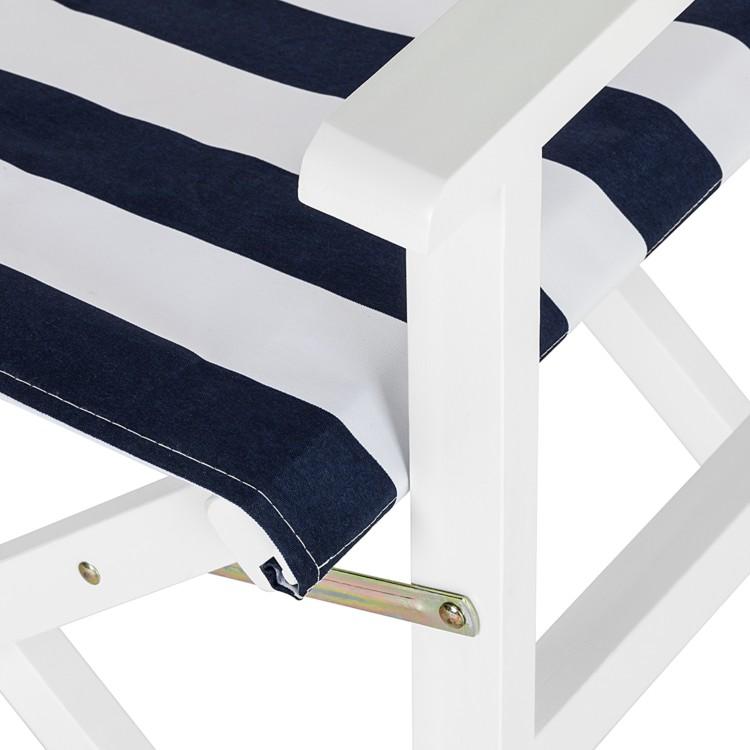 regiestuhl summer sun 2er set aus holz home24. Black Bedroom Furniture Sets. Home Design Ideas