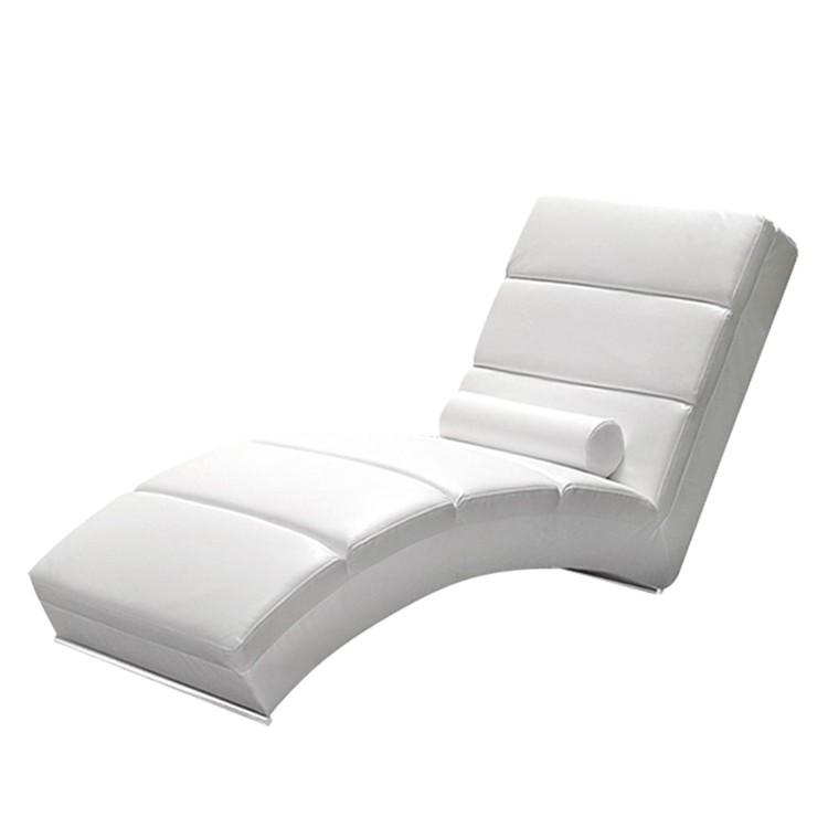 california relaxliege f r ein sch nes zuhause home24. Black Bedroom Furniture Sets. Home Design Ideas