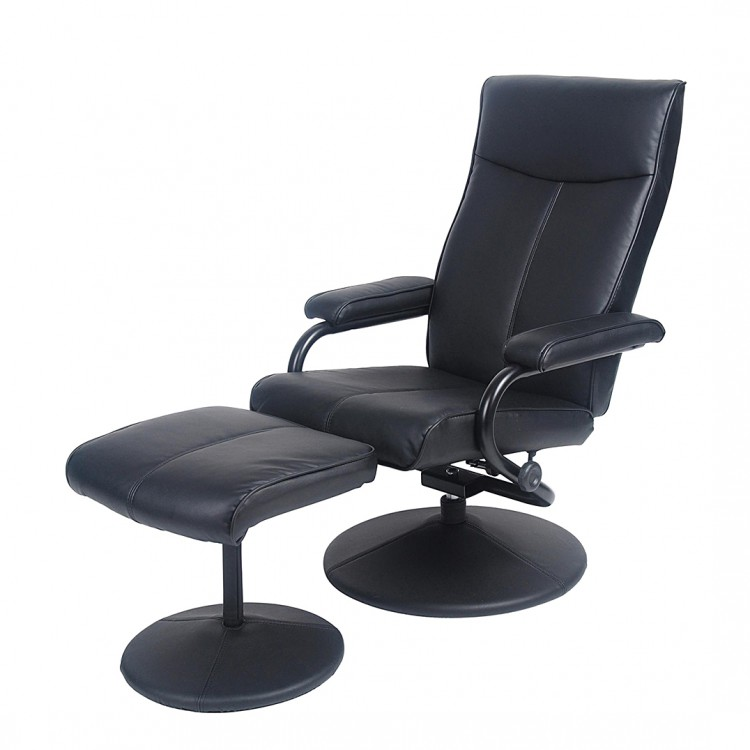 jetzt bei home24 fernsehsessel von home design home24. Black Bedroom Furniture Sets. Home Design Ideas
