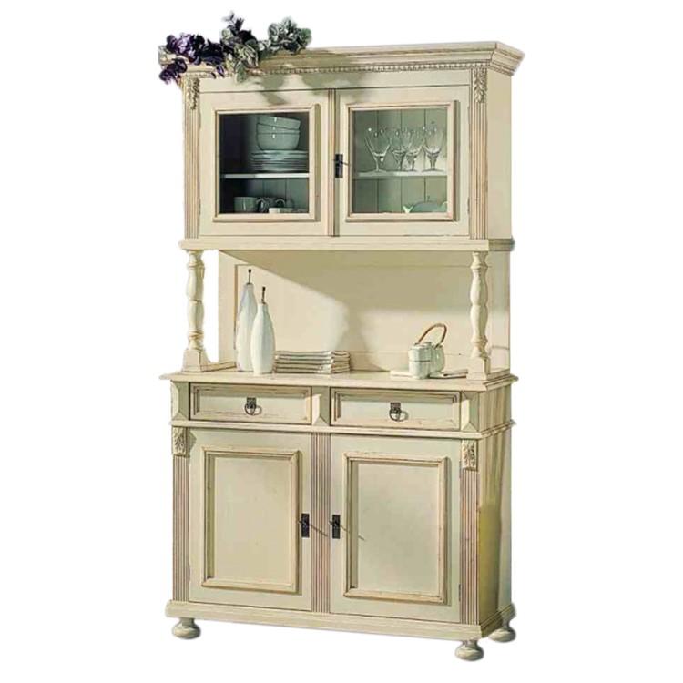 rimini kommode massivholz fichte home24. Black Bedroom Furniture Sets. Home Design Ideas