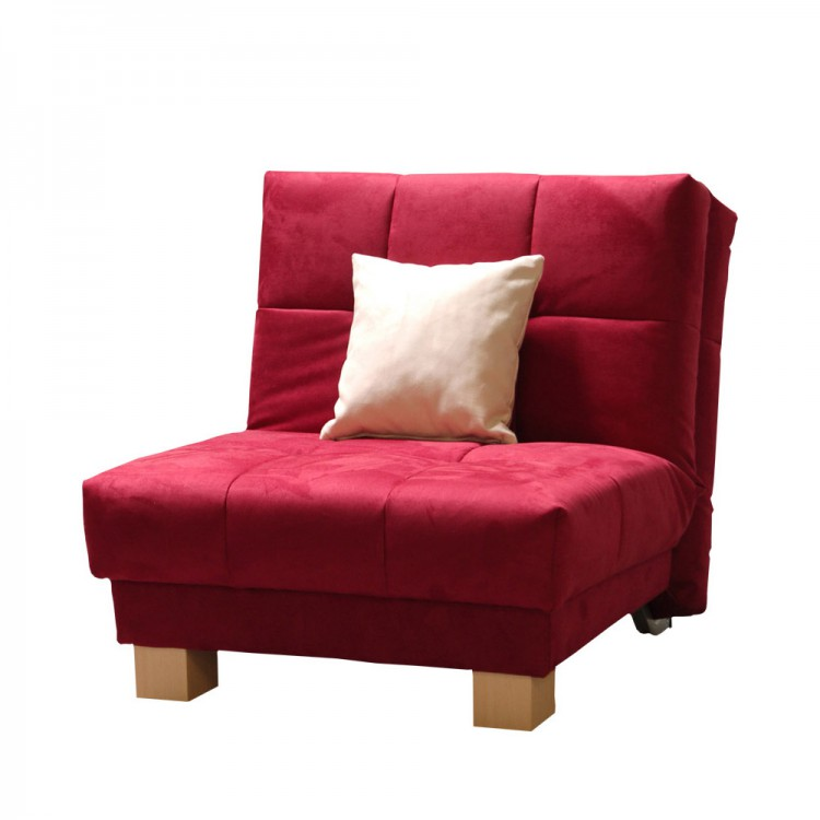 jetzt bei home24 schlafsessel von topdesign home24. Black Bedroom Furniture Sets. Home Design Ideas