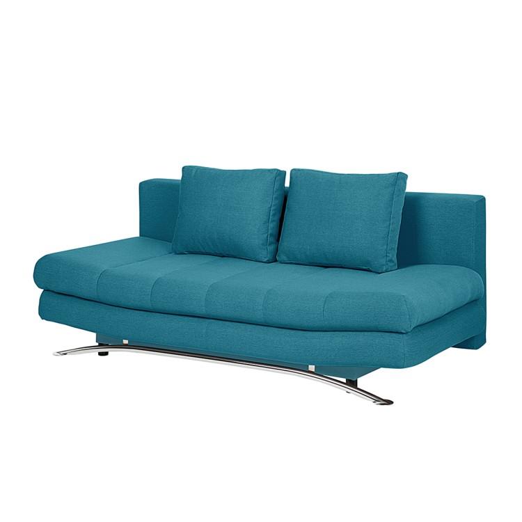 fredriks schlafsofa imola home24. Black Bedroom Furniture Sets. Home Design Ideas