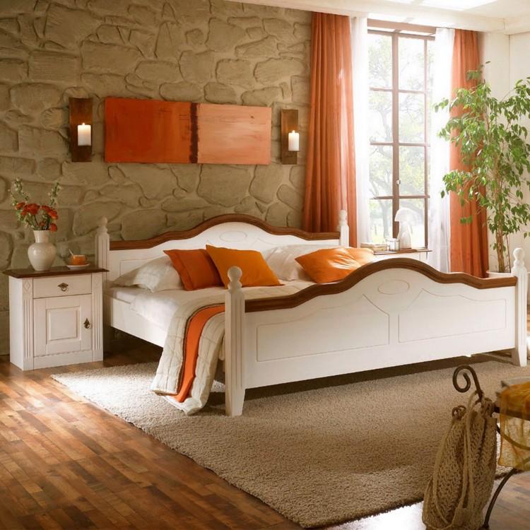 schlafzimmerm bel set filigrano 3 teilig wei kaufen. Black Bedroom Furniture Sets. Home Design Ideas