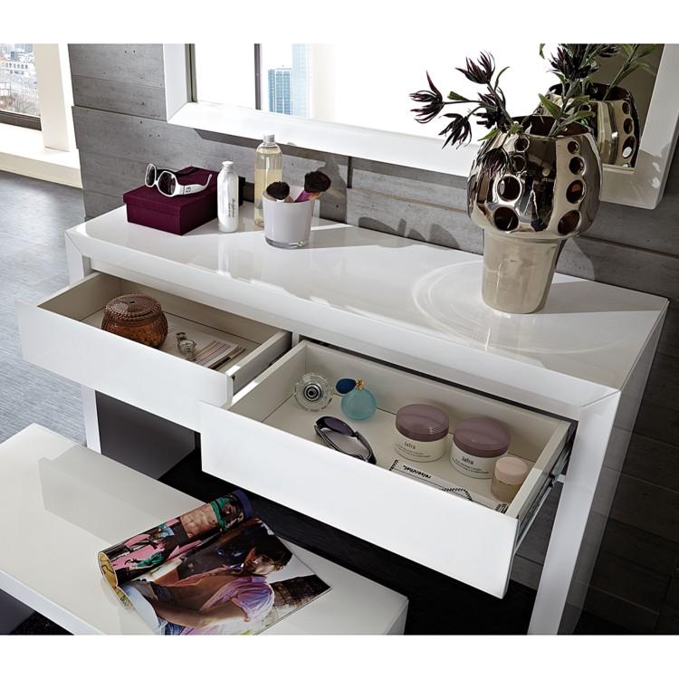 schminktisch von jack alice bei home24 bestellen home24. Black Bedroom Furniture Sets. Home Design Ideas