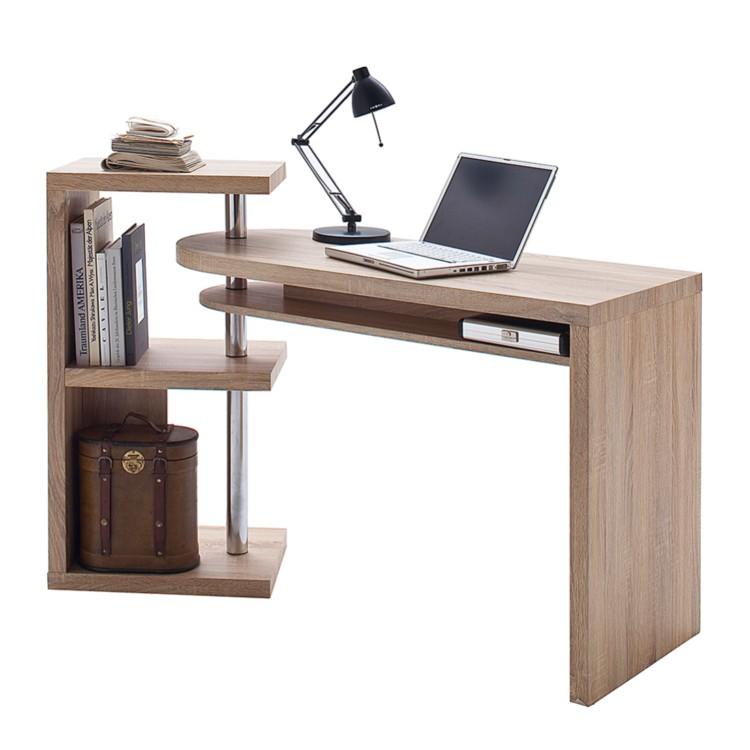 b rotisch von home24office bei home24 bestellen home24. Black Bedroom Furniture Sets. Home Design Ideas
