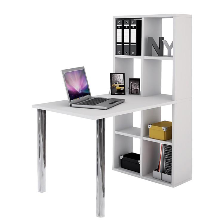 b rotisch von california bei home24 bestellen home24. Black Bedroom Furniture Sets. Home Design Ideas