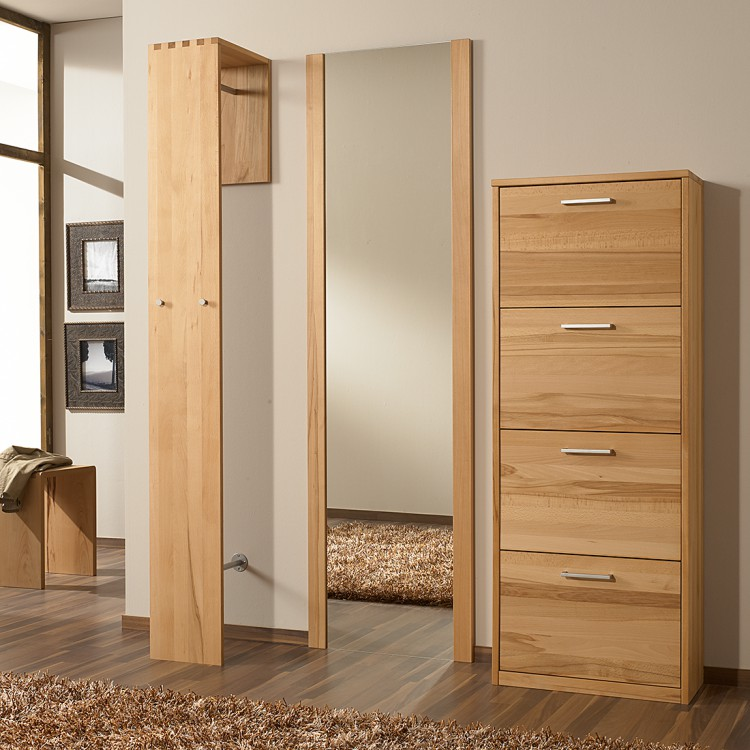 schuhschrank von jung s hne bei home24 bestellen home24. Black Bedroom Furniture Sets. Home Design Ideas