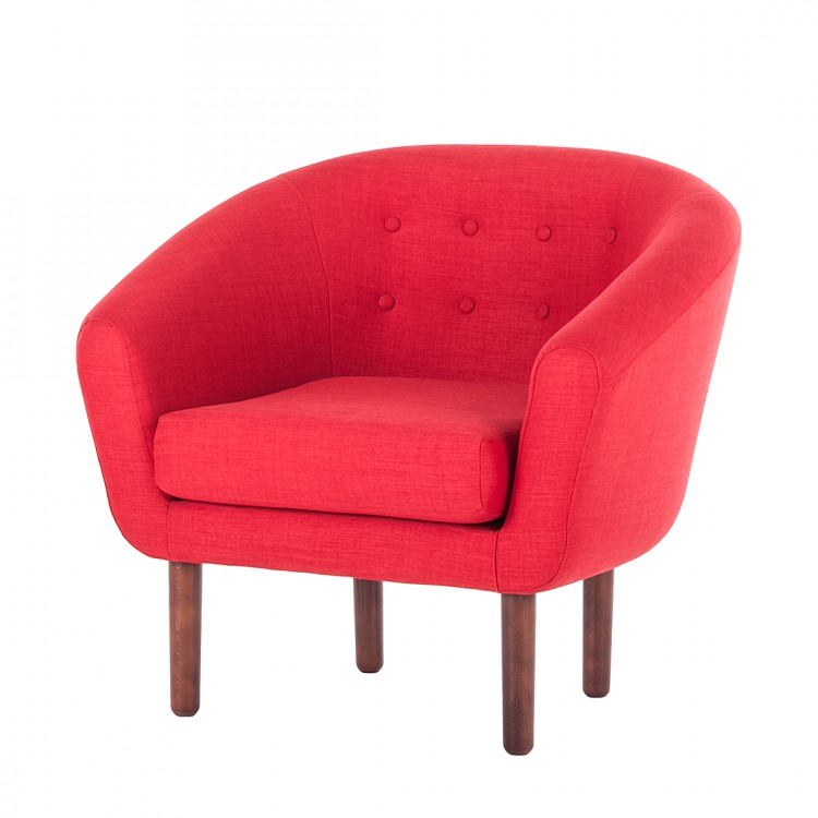 designer sessel klassiker raumgestaltung total. Black Bedroom Furniture Sets. Home Design Ideas
