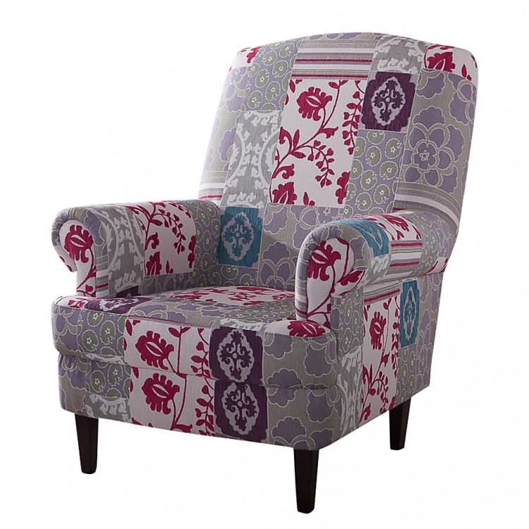 Bunte Stuhle Sessel 25 Raumideen ~ Kreative Ideen Für Design Und