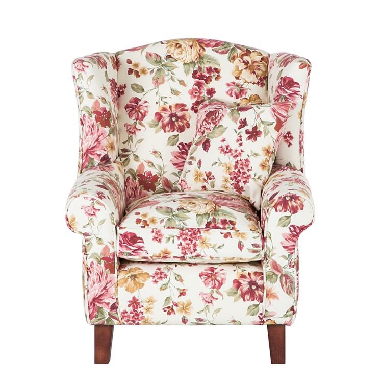 jack alice sessel colmar mit hocker home24. Black Bedroom Furniture Sets. Home Design Ideas