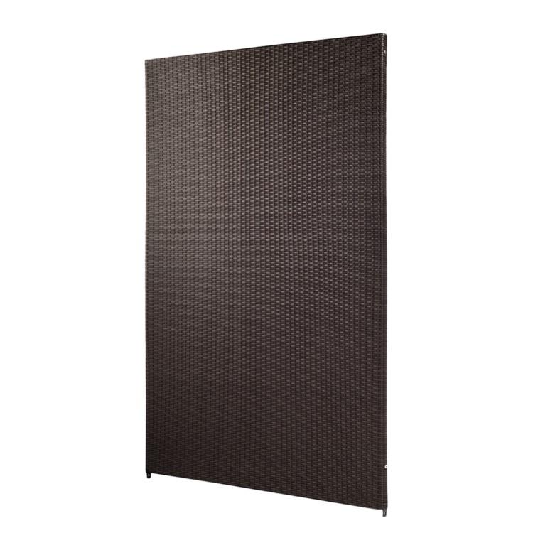 sichtschutz element 120 x 180 cm home24. Black Bedroom Furniture Sets. Home Design Ideas