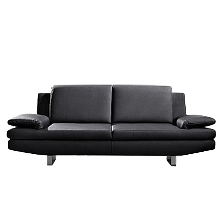 2 sitzer einzelsofa von fredriks bei home24 kaufen home24. Black Bedroom Furniture Sets. Home Design Ideas