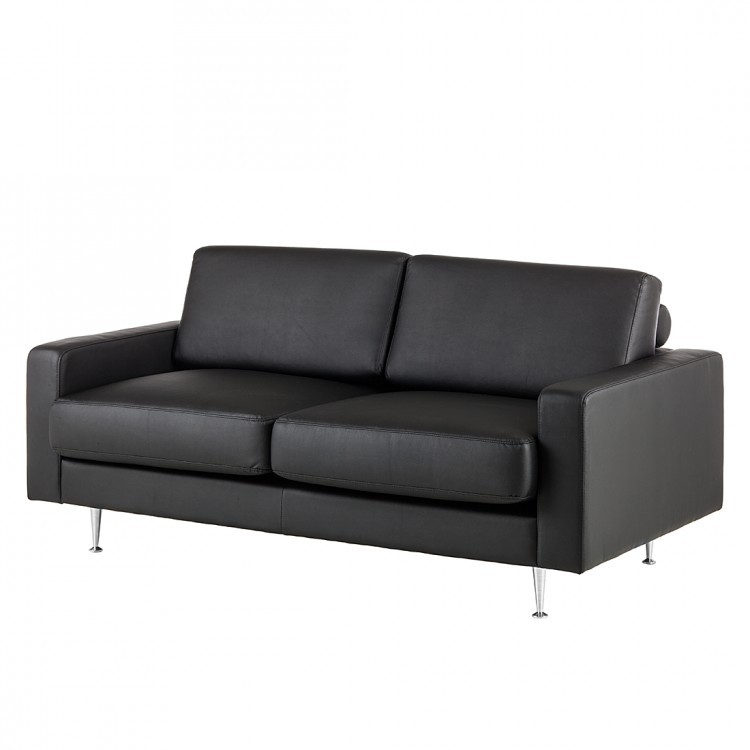 jetzt bei home24 2 sitzer einzelsofa von fredriks home24. Black Bedroom Furniture Sets. Home Design Ideas
