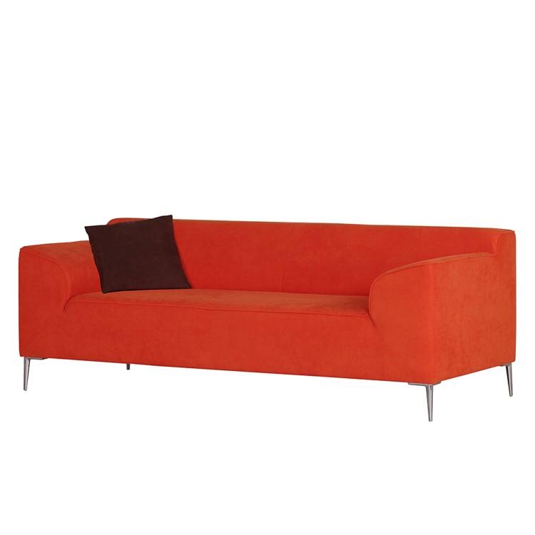Sofa Sun 3 Sitzer Webstoff Gelb 1396969 Jpg 750 215 750