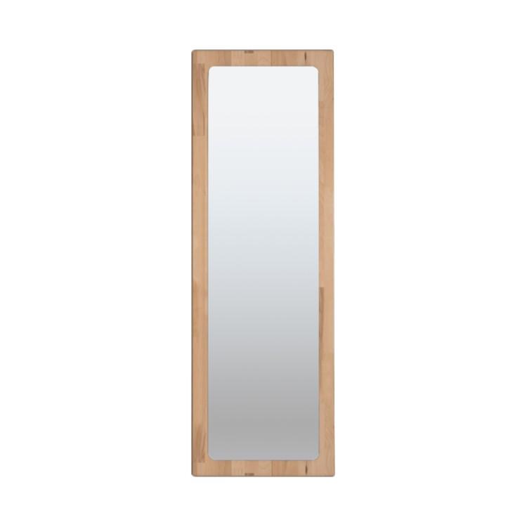 spiegel ayana h he 150 cm home24. Black Bedroom Furniture Sets. Home Design Ideas