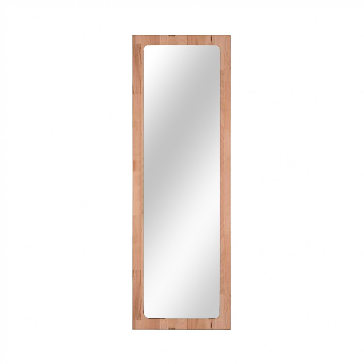 Spiegel ayana kernbeuken 150cm hoog - Home24 spiegel ...